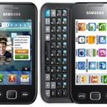 In arrivo due nuovi nati nella famiglia Samsung: Wave Lite e Wave Pro