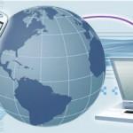 VoIP-brevi informazioni d'orientamento