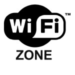 """Wi-fi gratuito nelle stazioni  """"Progetto all'avanguardia"""""""