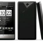 L'ultima novità HTC: l'HTC Pyramid prime anticipazioni!!!