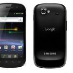 Finalmente il Samsung Nexus S sta per raggiungere il mercato italiano
