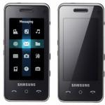 Samsung SGH F490: Ottima qualità ad un ottimo prezzo!