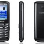 Samsung, Nokia ed Lg puntano al mercato del dual sim