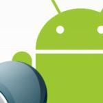 DroidCam: usare il proprio Android come webcam, anche con linux