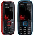 Nokia 5130 Xpress Music: Essenziale ma di qualità