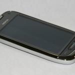 Nokia C7 giovanile ed elegante