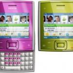 Nokia X5: Un cellulare fuori dal comune