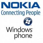 Nokia e Symbian: insieme ancora per un po'
