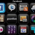 Facebook e Snaptu: sodalizio per conquistare anche gli smartphone low cost