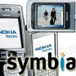 Nokia: Windows Phone 7 sostituirà il vecchio Symbian