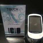 Alcatel OT 710D: Simile ad un HTC ma molto più economico!