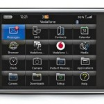 Rim ha pronto un nuovo smartphone: Blackberry Touch