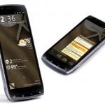 Acer Iconia Smart: Mai visto un cellulare così!