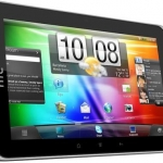 A breve l'uscita del primo tablet HTC: l'HTC Flyer