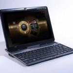 Il nuovo tablet Acer giunge sul mercato italiano: Acer Iconia Tab W500