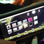 Acer Iconia Tab: Un tablet ultra sottile!