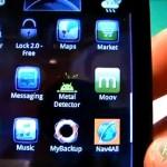 Android: 350.000 smartphone al giorno