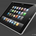Tutte le tariffe per navigare con iPad2
