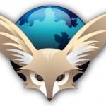Nasce Mozilla 4 versione mobile
