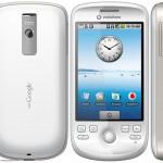 HTC una ascesa inarrestabile