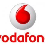 """Vodafone – Riparte l'offerta """"Porta un amico in Vodafone"""""""