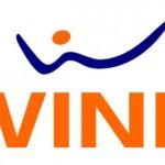 La mobilità con Wind e Tim
