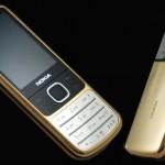 Nokia promozioni per la festa della mamma