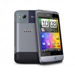 HTC Chacha e HTC Salsa ordinabili su Amazzon