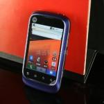Motorola XT 301: Un cellulare introvabile!