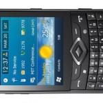 Samsung Omnia Pro 4: Uno smartphone completo