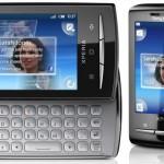 Sony Ericsson X10 Mini Pro la perfezione è vicina