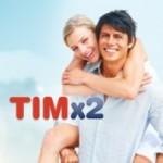 Le offerte di Tim e Wind per i nuovi clienti