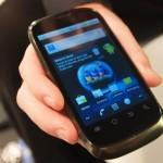 ViewSonic V350 l'Android  Dual-SIM