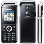 Panasonic X 200: Il cellulare con il manico!