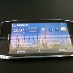 Nokia E6 e Nokia X7 a breve in tutti i negozi