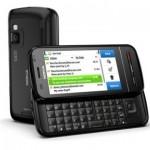 Nokia C6: Il cellulare prodotto da una delle migliori case telefoniche sul mercato
