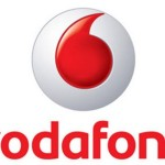 Tutte le novità estive di Vodafone