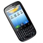 Motorola Fire: un nuovo smartphone business in arrivo