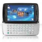 Sony Ericsson Txt Pro: Mantenersi sempre in contatto con gli amici