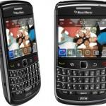 Rim Blackberry 9900 Bold: Lo smartphone più sottile che c'è