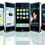 iPhone 5 si annunciano altri ritardi