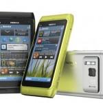 Nokia ribassa i prezzi per frenare l'avanzata di Android