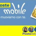 Poste Mobili migliora la sua offerta con Insieme Super