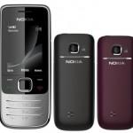 Nokia 2730: Pratico, economico ed essenziale!