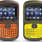 Alcatel One Touch 803 Play funzionale  ed economico
