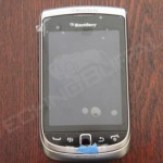 BlackBerry 9810 Torch: Un modello molto atteso