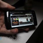 BlackBerry 9860 Torch: Il modello di fascia altissima