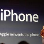 Iphone 5 rimandato ad ottobre