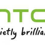 Tante novità in casa HTC