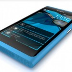Nokia N9 ritardi in Europa e stop negli USA